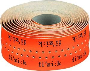 Fizik arancione