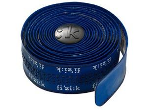 Fizik blu