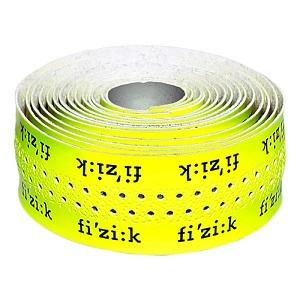 Fizik giallo fluo