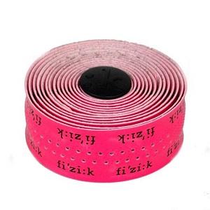 Fizik rosa