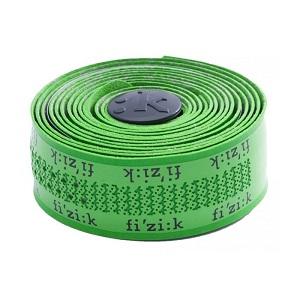 Fizik verde