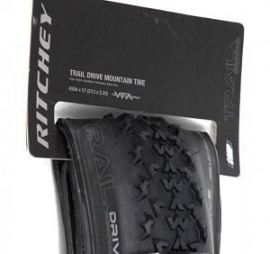Ritchey trail bite mountain tire